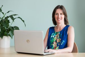 Welcome Louise Simpson Coaching
